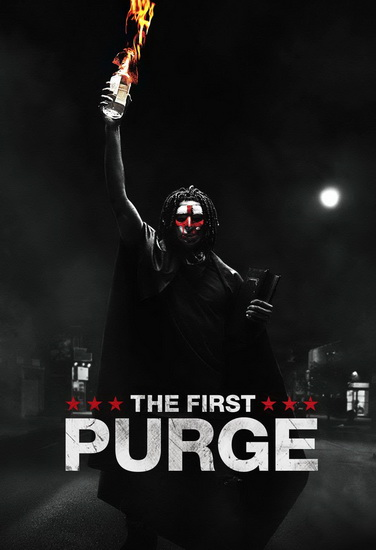 First Purge (The)