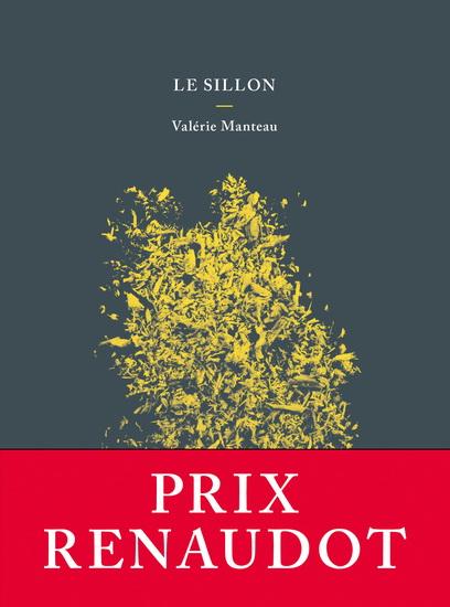 Sillon(Le)