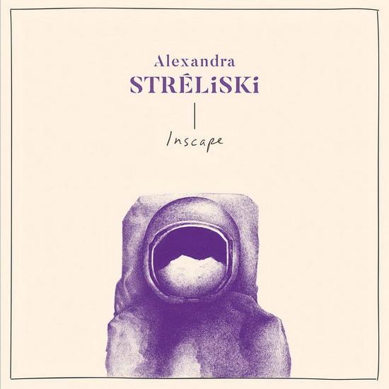 Inscape (Vinyl)