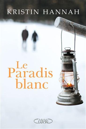Paradis blanc(Le)