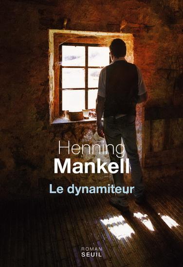 Dynamiteur(Le)