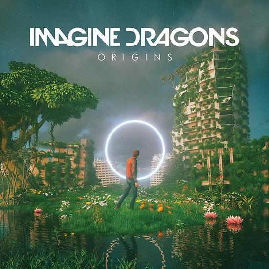Origins - Deluxe Edition