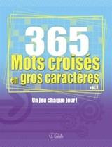 Achat De Livres Jeux De Mots Et De Lettres Archambault