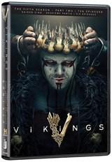 Achat de films et séries TV en DVD et Blu-Ray | Archambault