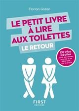 Achat De Livres Humour Archambault