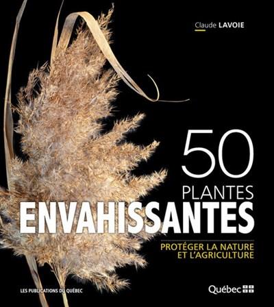 Résultats de recherche d'images pour «50 plantes envahissantes»