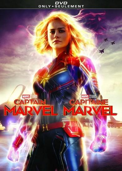 captain marvel 2828586-gf