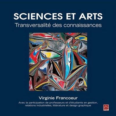 Sciences et arts : transversalité des connaissances