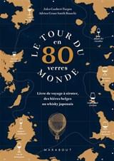 Catalogue De Livres De La Section Scotch Whisky Archambault
