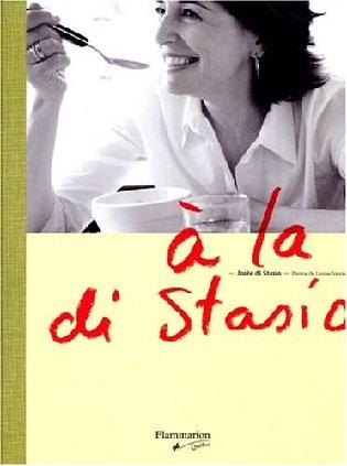 A la di Stasio