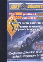 SAAQ REUSSITE TÉLÉCHARGER AUTO