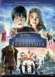 le pont de terabithia