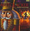 Nutcracker Hightlights