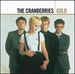 Cranberries (The) - Gold (2CD)