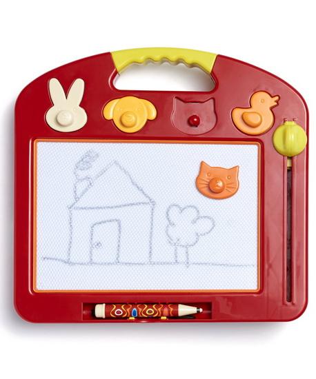 Tablette à dessin portable